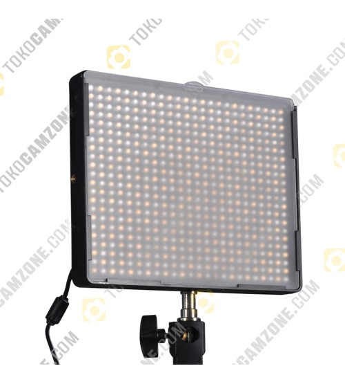 Aputure Amaran LED Video Light AL-528C