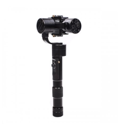 Zhiyun Z1 Evolution Three-Axis Handheld Stabilizing Gimbal for GoPro