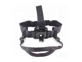 GP90 Light Weight Headstrap For GoPro