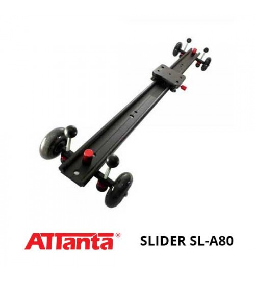 ATTanta Slider SL-A100