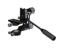Fotopro E-6H Gimbal Head