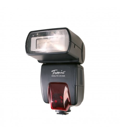 Flash Tronic CN505 for Canon