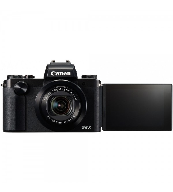 canon powershot s5is advanced manual