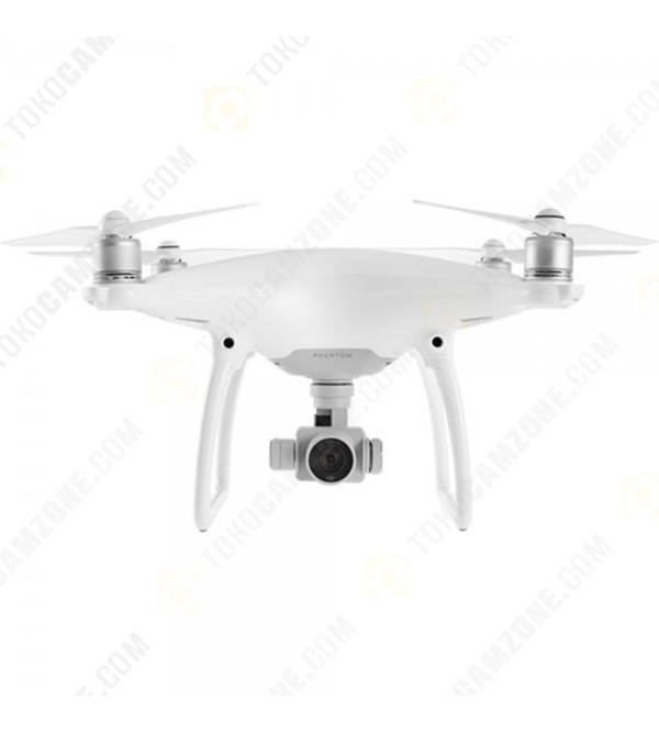 Dji Phantom 4 >> Dji Phantom 4 Quadcopter