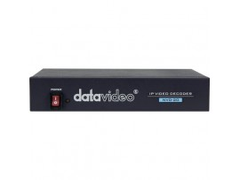 Datavideo NVD-20 IP HDMI Video Decoder