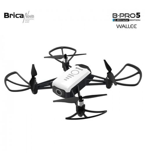 Brica B-PRO5 SE Wallee Drone