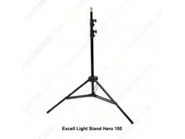 Light Stand Excell