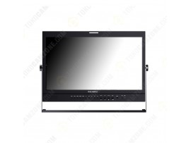 Feelworld P215-9DSW 21.5 Broadcast LCD Monitor