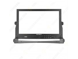 Feelworld P173-9DSW 17.3 Broadcast LCD Monitor