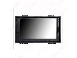 Feelworld 4K280-9HSD-CO 28 Inch 4K Broadcast Monitor