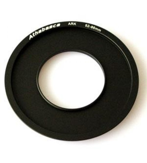 Athabasca Adapter ARK 52 - 86mm