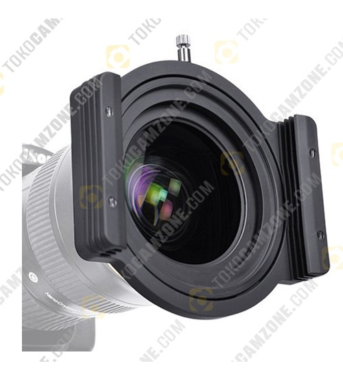 Nisi 150mm Square Filter Holder for Nikon 14-24mm Lens