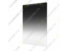 Nisi 150x170 Soft Nano IR GND8 (0.9)