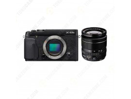 Fujifilm X-E2S Kit 18-55mm