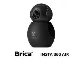 Brica Insta360 Air For Android