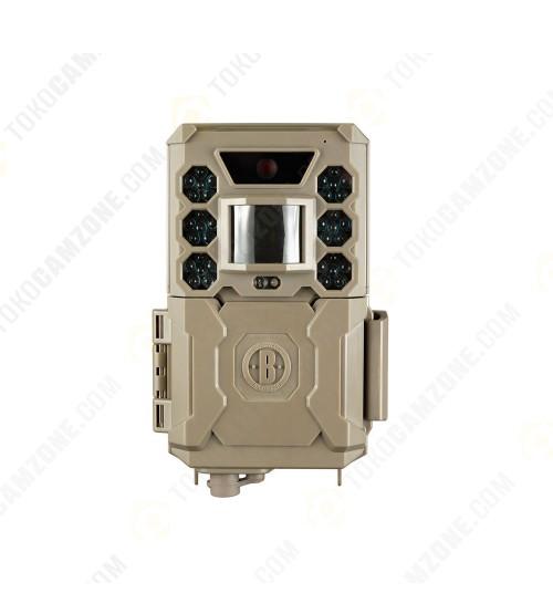 Bushnell Core Low-Glow Trail Camera 119937C