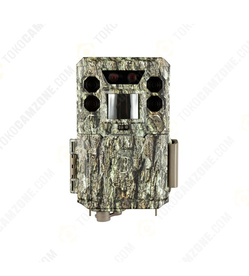 Bushnell Core DS No-Glow Trail Camera 119977C