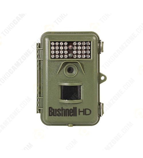 Bushnell NatureView HD Essential Trail Camera 119739