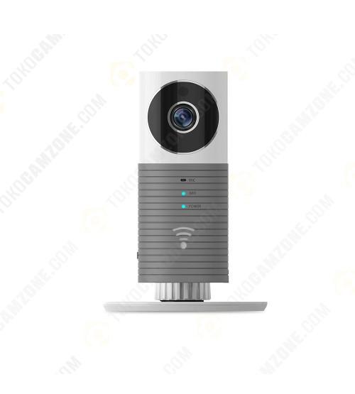 Clever dog Smart Camera CCTV 120 Degree