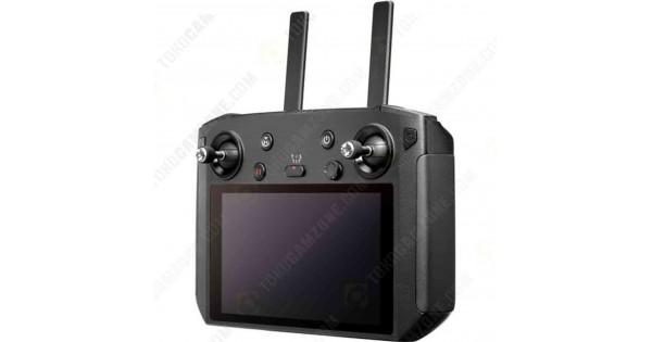DJI Smart Controller for DJI Mavic 2 Pro & Mavic 2 Zoom ...