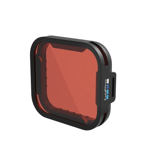 Gopro BlueWater Dive Filter (For Super Suit)