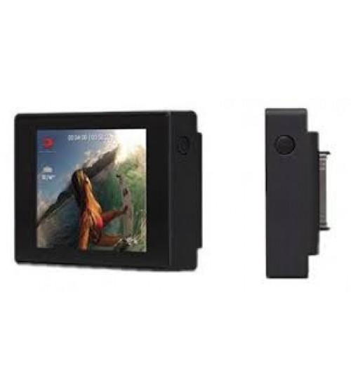 GP209 LCD BacPac For GoPro
