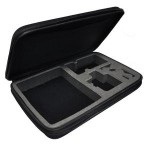 GP110 Eva Collection Box Big Size For GoPro