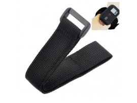 GP22 Velcro Belt For Remote GoPro