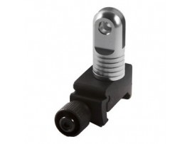 GP221 Mini Rail Mount (Gun Mount) For GoPro