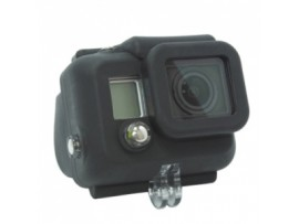 GP98 Silicon Case For GoPro