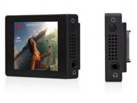 GoPro LCD Touch BacPac (V401)