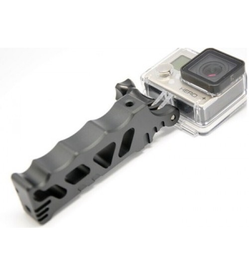 GP243 Tactical Handle Aluminium Alloy
