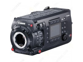 Canon EOS C700 Cinema Camcorder (Body Only)