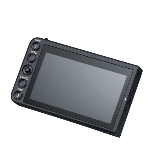 "Canon LM-V1 4"" LCD Monitor for C200 and C200B"