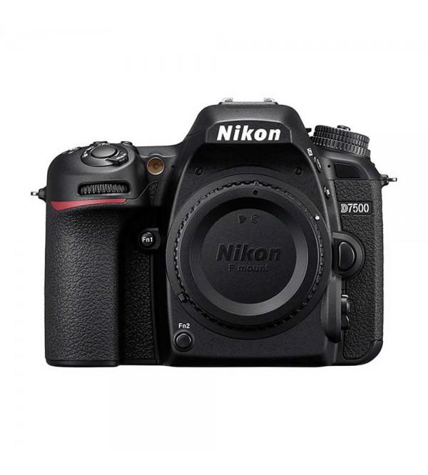 Nikon D7500bo1-600x666.jpg c305801ee6