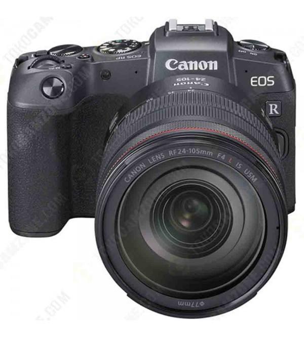 Canon Eos Rp Kit 24 105mm Jual Harga Murah Sale Hemat Asli Original
