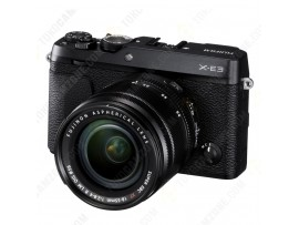 Fujifilm X-E3 Kit 18-55mm