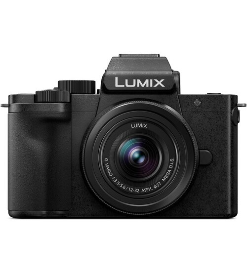 Panasonic Lumix DC-G100 kit 12-32mm