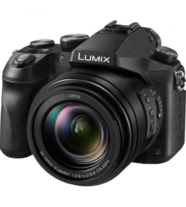 a1e66067dd Panasonic Lumix DMC-FZ2500 Digital Camera