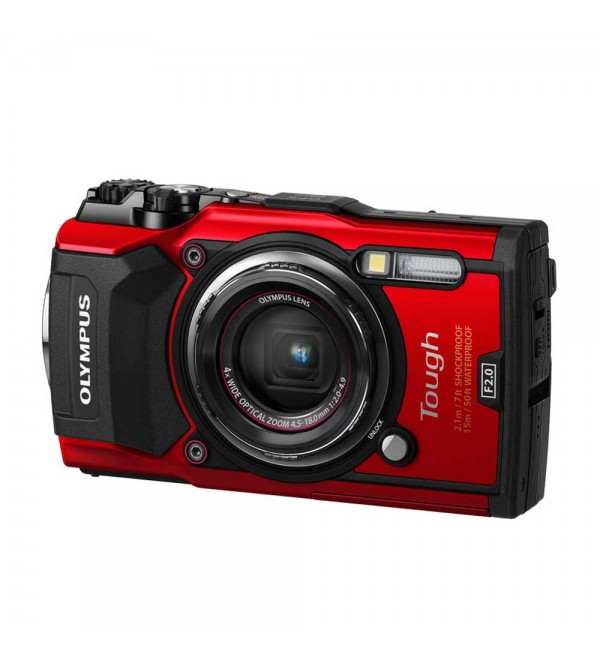 OLYMPUS DIGITAL CAMERA TG-2 DRIVER FOR MAC
