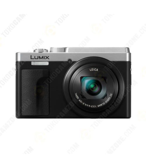 Panasonic Lumix DCZS80 / TZ95 Digital Camera