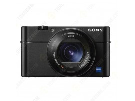 Sony Cyber-shot RX100 Mark VA