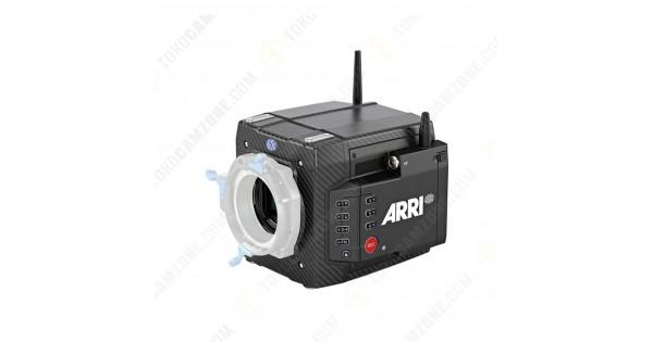 Jual Harga Murah Sale Hemat Arri Alexa Mini LF Camera (Body