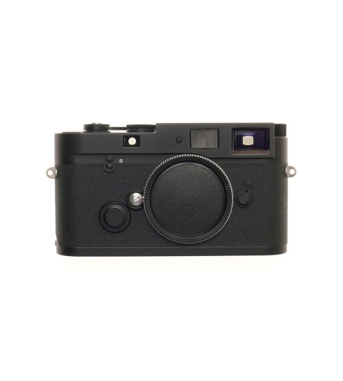 Leica MP 0.72 35mm Rangefinder Manual Focus Camera Body Only
