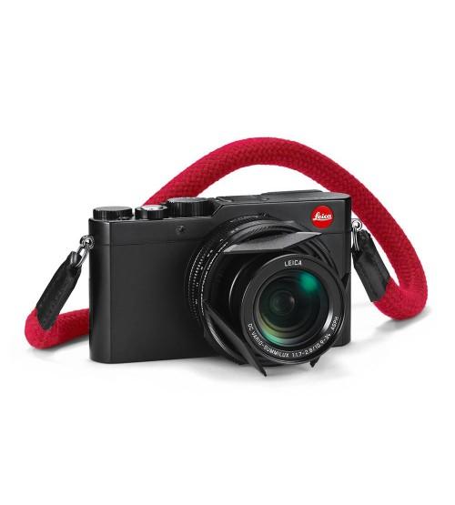 Leica D-LUX (Typ 109) Digital Camera Explorer Kit