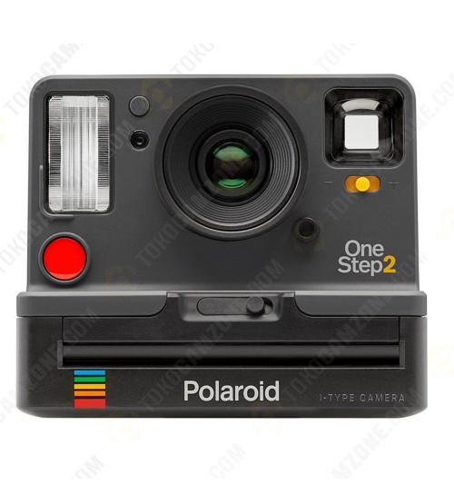 OneStep2 Instant Film Camera Polaroid
