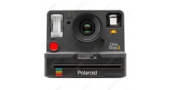 d5483193ab1f OneStep2 Instant Film Camera Polaroid