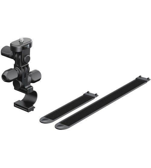 Sony VCT-RBM2 Roll Bar Mount for Action Cam