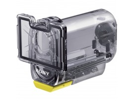 Sony MPK-AS3 Underwater Dive Housing for Action Cam