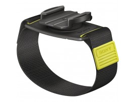 Sony AKA-WM1 Wrist Strap for Action Cam